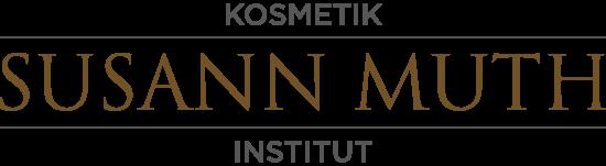 Kosmetikinstitut Susann Muth
