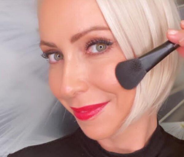 Shopping Deal 5: Reviderm Make-up Kombi inkl. gratis Pinselset