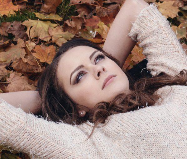 Herbst-Winter-Saison ideal für Laser-Behandlungen