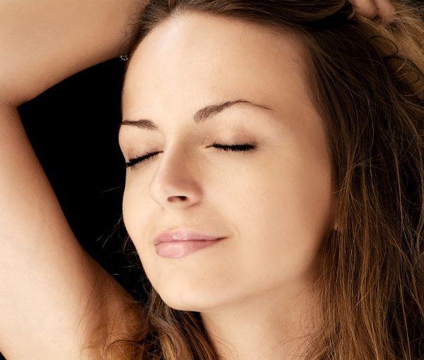 Needling – Straffere und glattere Haut mit Soforteffekt