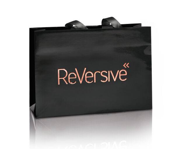 Shopping Deal 1:  BABOR ReVersive Set zum Vorteilspreis