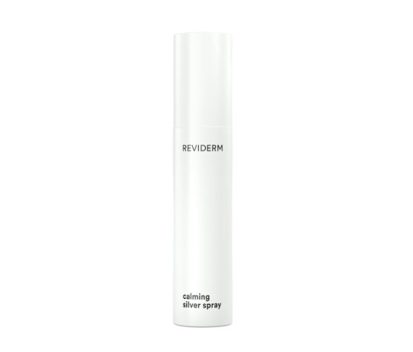 Shopping Deal 13: -20% auf Reviderm Calming Silver Spray