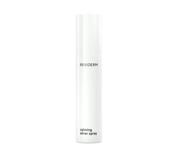 Shopping Deal 13: -20% auf Reviderm Calming Silver Spray