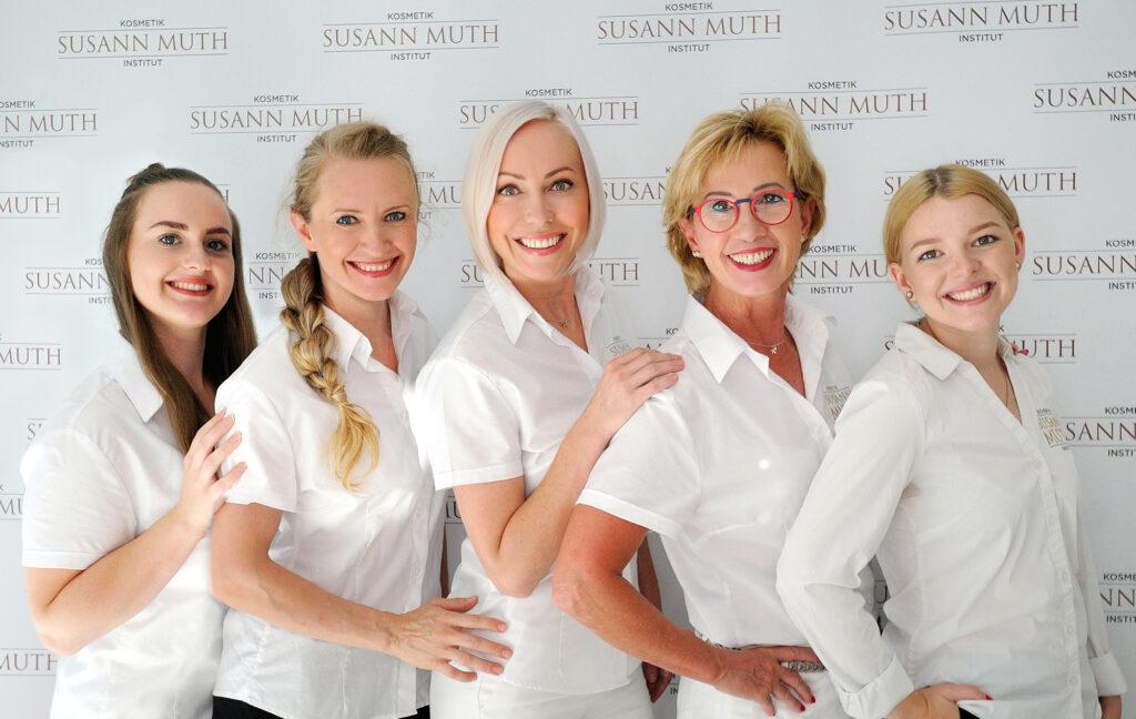 Susannmuth_Team